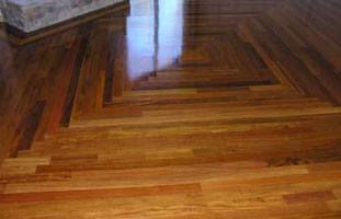 Hardwood floor installation in raleigh cary apex durham for Hardwood floors raleigh