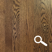 English Chestnut floor stain