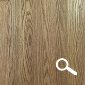 Fruitwood floor stain