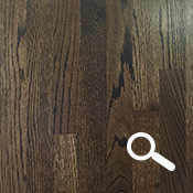 Spice Brown floor stain