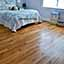horse country reclaimed oak milled flooring