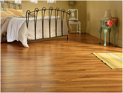 Green Step Flooring Prefinished flooring
