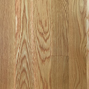 Colonial Maple floor stain