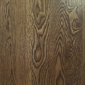 Special Walnut floor stain